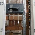 Cablage Armoires electrique algerie par doulatec (11)