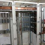 Cablage Armoires electrique algerie par doulatec (14)