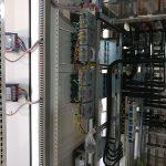 Cablage Armoires electrique algerie par doulatec (22)