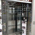 Cablage Armoires electrique algerie par doulatec (28)