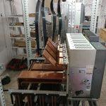 Cablage Armoires electrique algerie par doulatec (47)