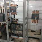 Cablage Armoires electrique algerie par doulatec (49)