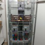 Cablage Armoires electrique algerie par doulatec (5)