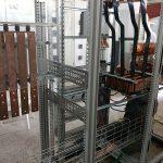 Cablage Armoires electrique algerie par doulatec (52)