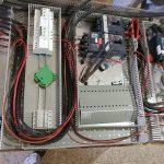 Cablage Armoires electrique algerie par doulatec (78)