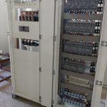 Cablage Armoires electrique algerie par doulatec (86)