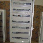 Cablage Armoires electrique algerie par doulatec (87)