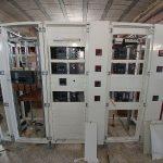 Cablage Armoires electrique algerie par doulatec (9)