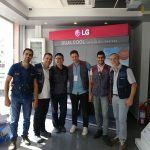 Installation-de-Climatisation-LG-algerie--(1)