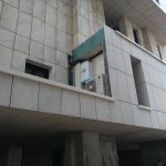 Installation-de-Climatisation-LG-algerie--(11)