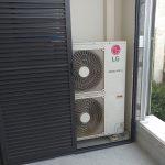 Installation-de-Climatisation-LG-algerie--(6)