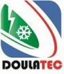 Doulatec