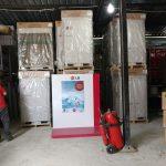Installation-de-Climatisation-LG-algerie--(12)