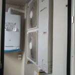 Installation-de-Climatisation-LG-algerie--(5)