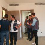 Installation-de-Climatisation-LG-algerie--(8)